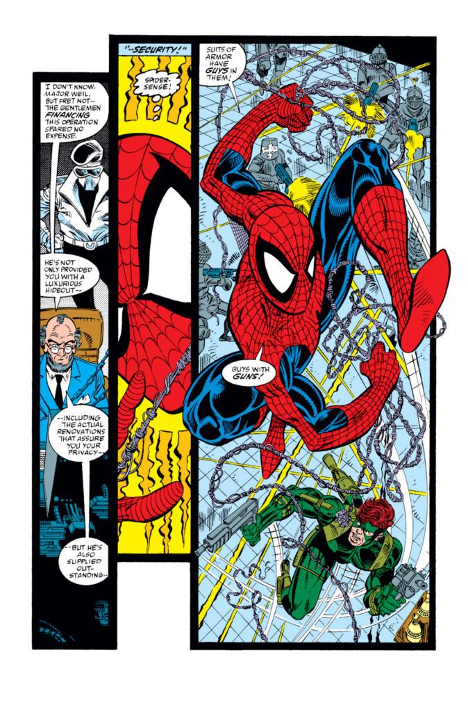 superheroe cosmico pg2
