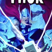 100 % Marvel HC. Thor: Origen