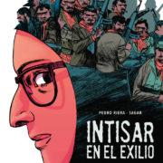Intisar en el exilio, de Pedro Riera y Sagar.