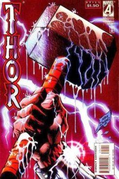 Thor_494