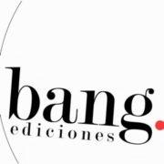 Novedad Bang junio 2020