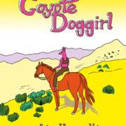 Coyote Doggirl de Lisa Hanawalt