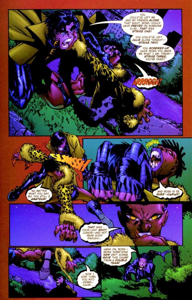 crimson v1 pagina 1