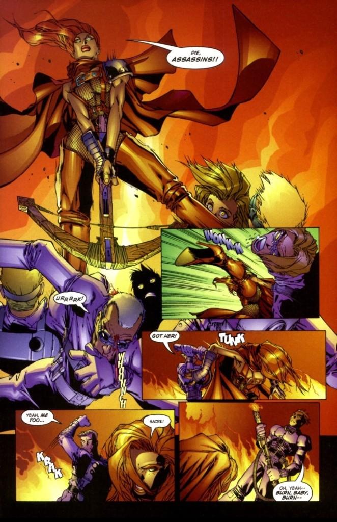 crimson v1 pagina 2