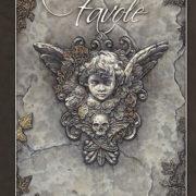 Favole. Edición integral