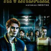 Riverdale. Volumen 3