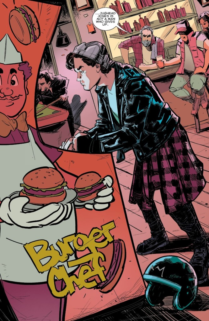 riverdale 3 pag2