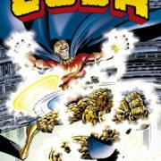 100% Marvel HC. La Cosa: La saga del Proyecto Pegaso