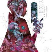 Sky doll, edición integral