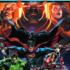 Liga de la Justicia: La guerra de Darkseid. Segundo asalto