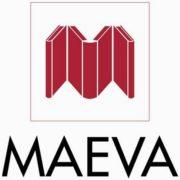 Novedad Maeva septiembre 2020