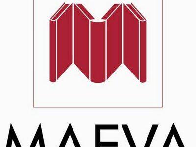 Novedades  Maeva Young enero-febrero 2021