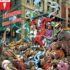 ¡Shazam! nº2, de Geoff Johns