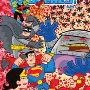 ¡Superpoderes! (2 de 2)