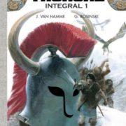 Thorgal integral 1