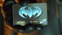 bat visa