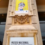 Un vistazo a la exposición «Osamu Tezuka, el Dios del Manga» en el MNAC