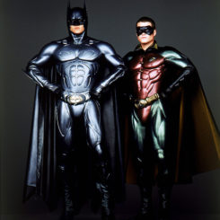 chris-clooney_batman_forever_warnerbros