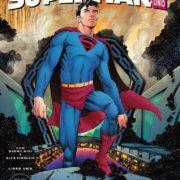 Superman: Año uno 1