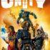Unity Edición de lujo