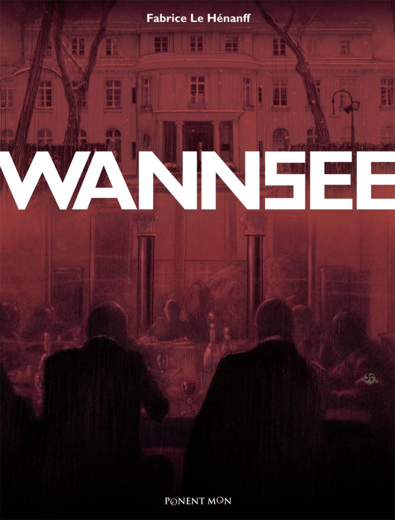 Novedades Ponent Mon noviembre 2019 - Wannsee