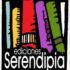 Novedad Serendipia junio 2020