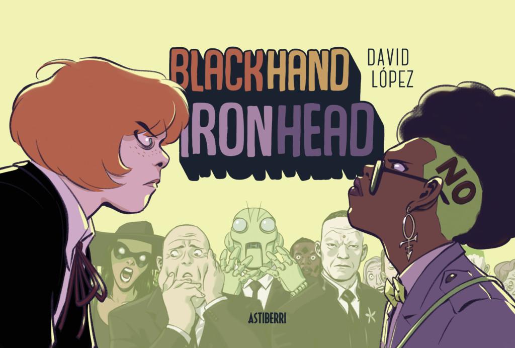 blackhandironhead