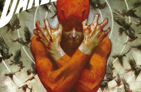 Daredevil de Chip Zdarsky 1-3. Conoce el miedo