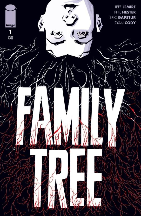 Familiy tree