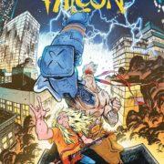 100 cómics para 2020 (IV)