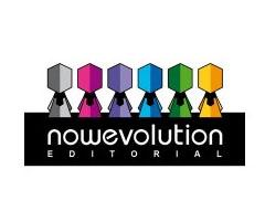 Novedad Nowevolution enero 2020