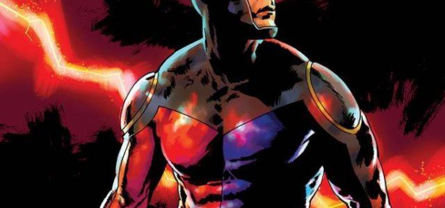 100 cómics para 2020 (III)