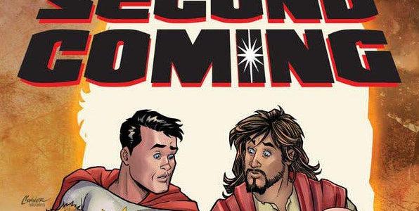 100 cómics para 2020 (I)