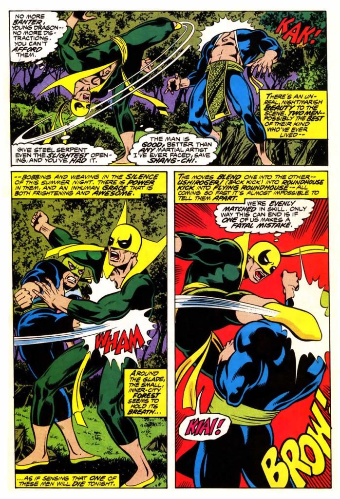 spiderman marvel team up claremont byrne pg1