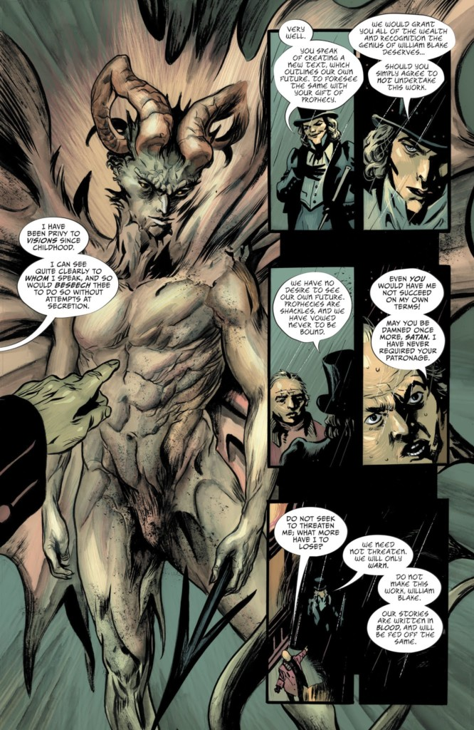lucifer la comedia infernal pg2