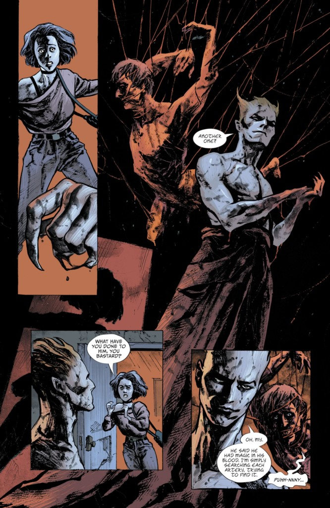 lucifer la comedia infernal pg3