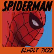 Spiderman: Toda una vida y otras historias