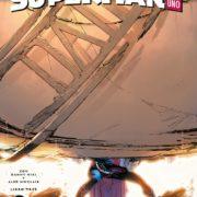 Superman: Año uno 3