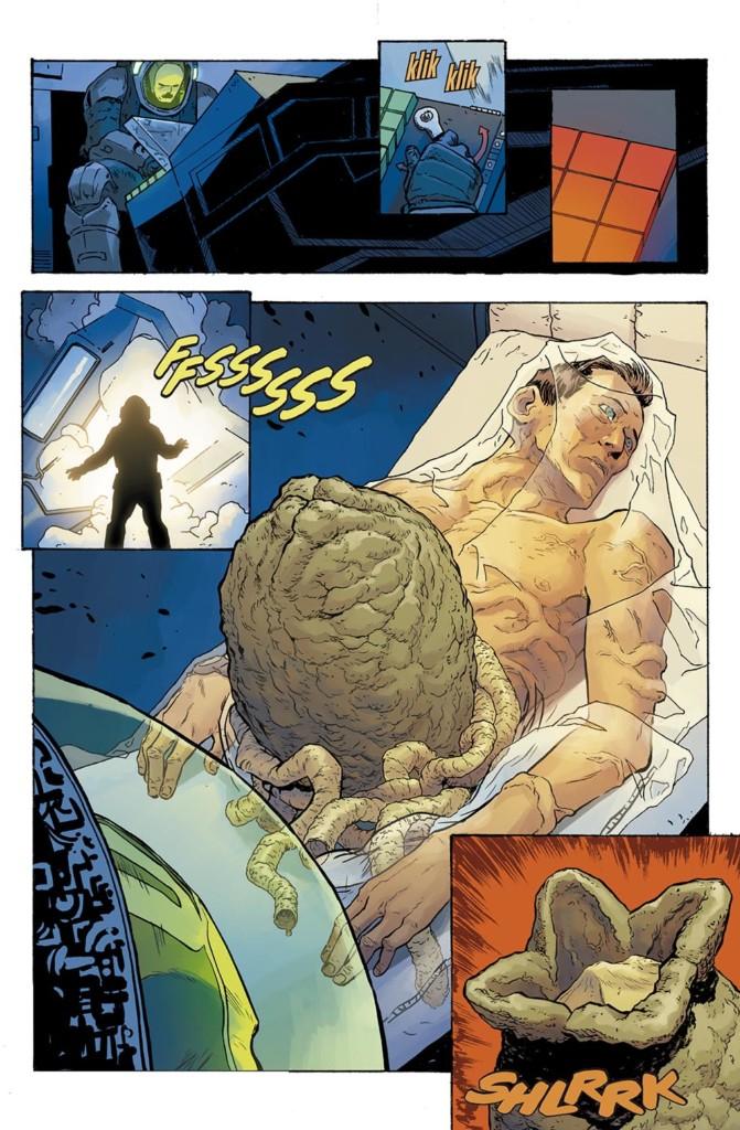 alien 3 pg1
