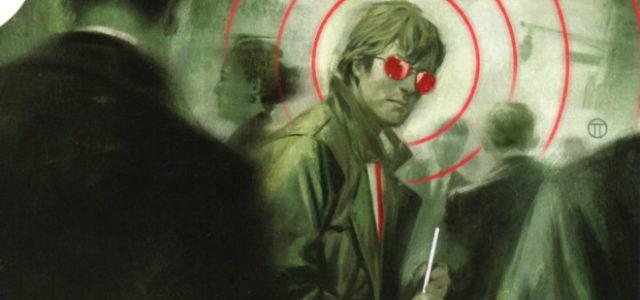 Daredevil de Chip Zdarsky 4-6. No hay diablos, sólo Dios