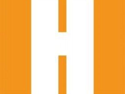 Novedades Hidra septiembre 2020