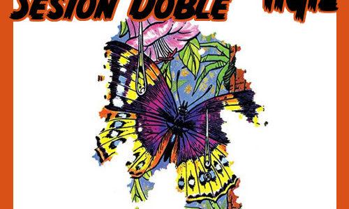 Watchmen sesión doble: núms. 11 y 12