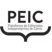 Nace la Plataforma de Editoriales Independientes de Cómic