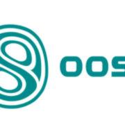 Novedad OOSO Comics mayo 2020