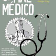 Un mal médico