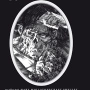 Frankenstein, de Mary Shelley y Bernie Wrightson