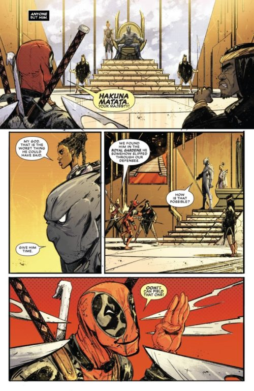 pantera negra vs masacre