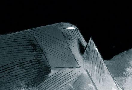 Rompenieves. Edición Integral, de Jacques Lob, Benjamin Legrand y Jean-Marc Rochette