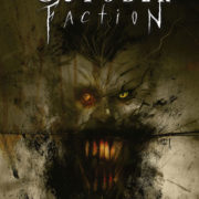 The October Faction 2, de Steve Niles y Damien Worm