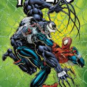 100% Marvel HC: Veneno – Y entonces llegó una araña / La Presa